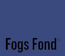 Fogs Fond